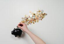 sposoby na oszczędzanie pieniędzy
