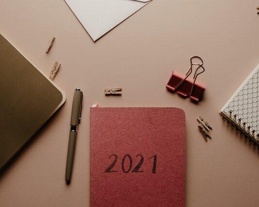 jak zrealizować postanowienia noworoczne